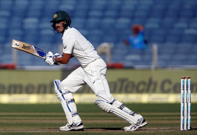 India vs Australia: Jason Gillespie believes Glenn Maxwell is underrated Test cricketer