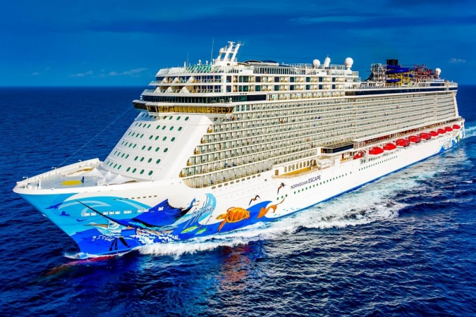 Top Biggest Cruise Ships In The World Royal Caribbean - Top 10 biggest cruise ships