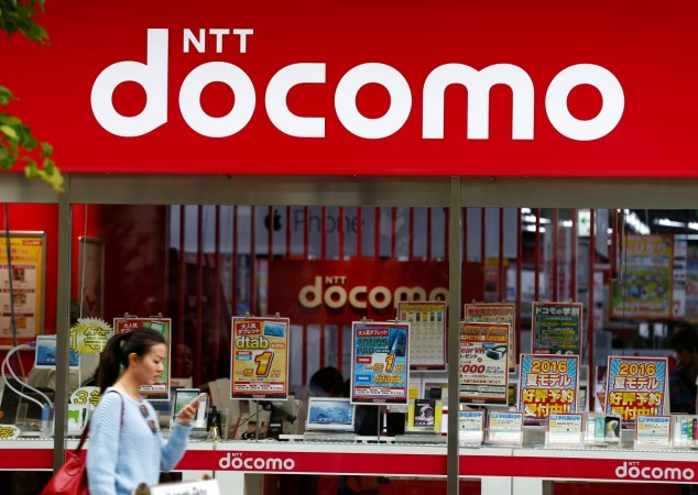 HC ruling to facilitate payout to DoCoMo, says Tata Sons