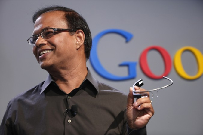Amit Singhal: 5 things you need to know about Uber's ...