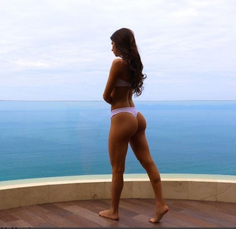 nicki minaj s butt may be in the news but here are 7