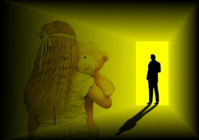 Kerala: Six arrested for sexually abusing minor girls of orphanage