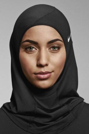 Nike, Muslim, sports women, women, ISIS, athletes,