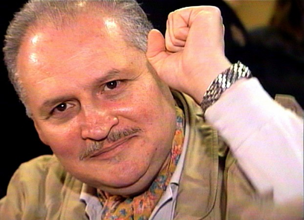 Carlos the Jackal to face trial for 1974 grenade attack