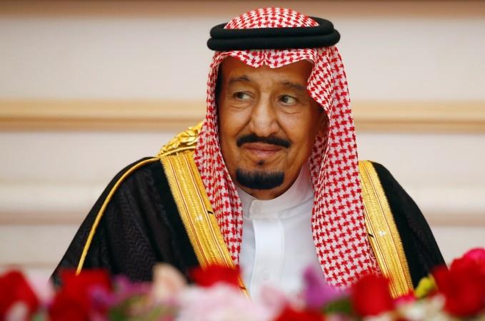 saudi king salman, saudi king salman to visit india, saudi king salman's india visit, india saudi arabia bilateral trade