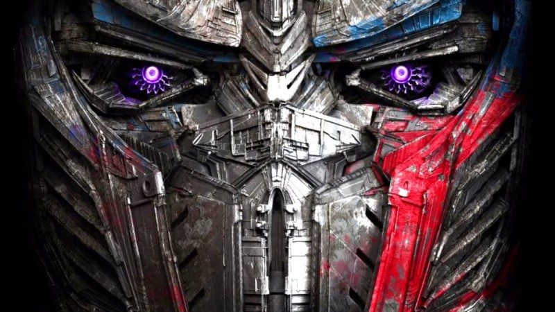 TRANSFORMERS: THE LAST KNIGHT Final Trailer Is Here!!