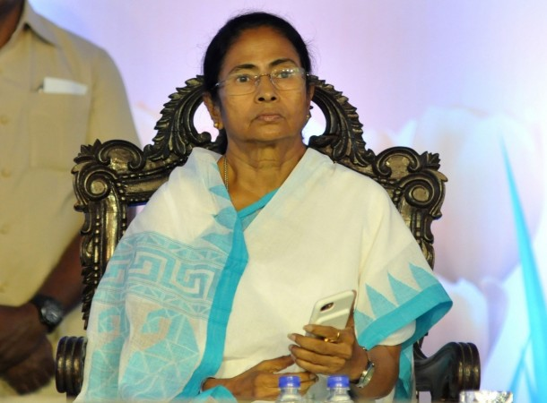 West Bengal: Despite high court ruling, Mamata restricts Durga visarjan on Muharram