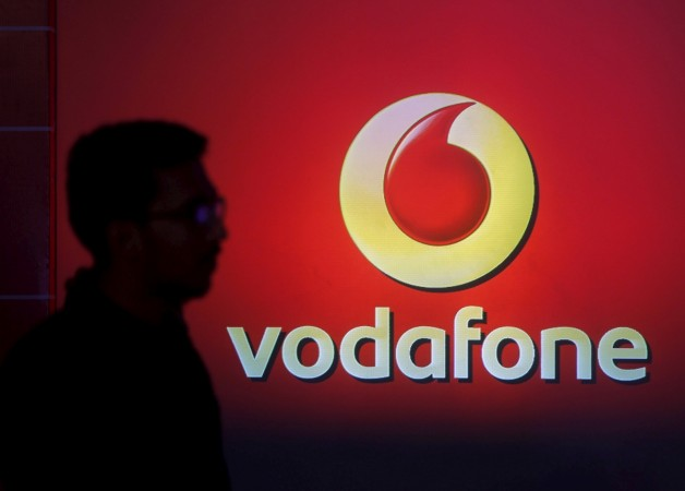 Vodafone Launches Five New Prepaid Recharge Plans. Details Here