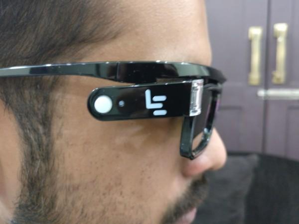 LeEco Super4 X50 Pro