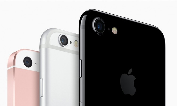 Apple's iPhone 6 Plus Battery Replacements Backordered to Spring