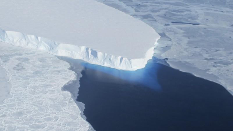 Antarctica, water, environment,