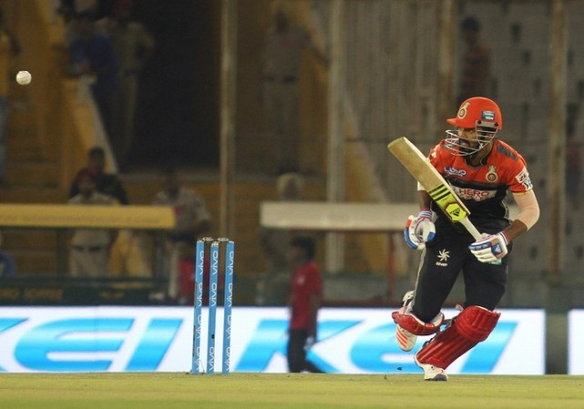 Image result for KL Rahul set to miss IPL 2017: Reports