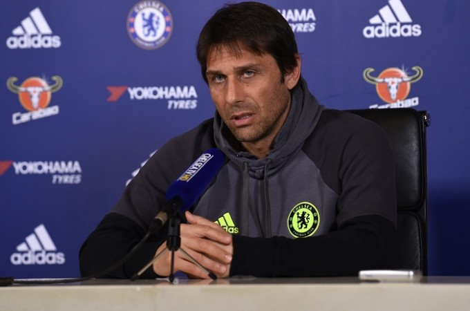 Streaming Chelsea Vs Manchester City: Watch EPL Football Live: Chelsea Vs Manchester City Live