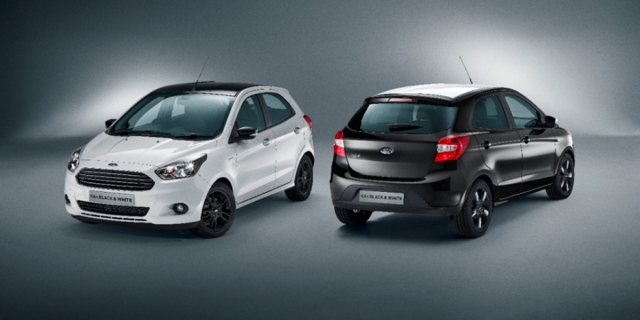 ford aspire sports coming soon here is what to expect from the new edition. Black Bedroom Furniture Sets. Home Design Ideas