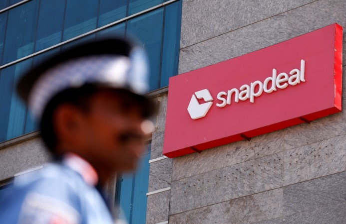 Snapdeal board approves Flipkart's acquisition offer