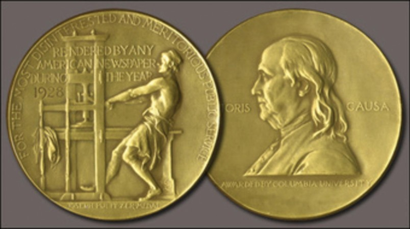 pulitzer prize winning essays 2017 prizewinners and finalists, including bios, photos, jurors and work by winners and finalists.