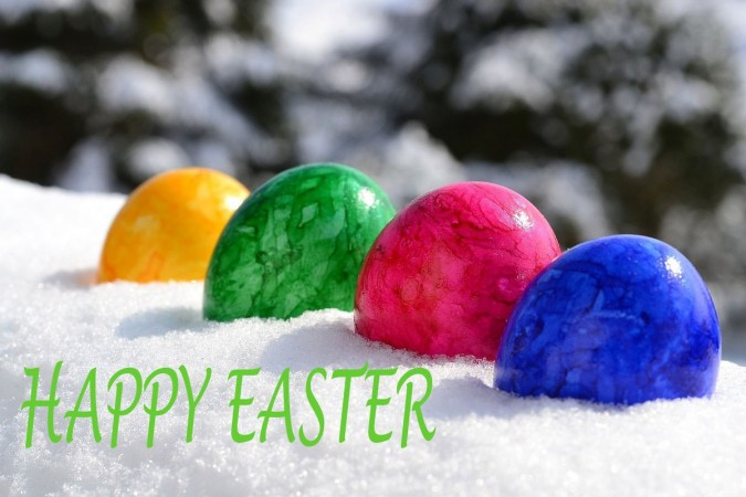 Happy Easter 2017, easter wishes, easter greetings