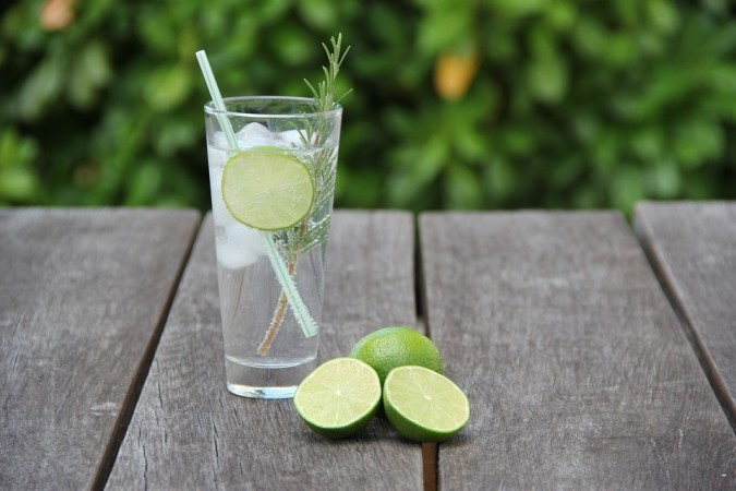 gin, diabetes, metabolism, health, alcohol,