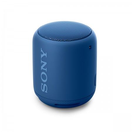 sony srs xb10 xb20 xb30 xb40 wireless speakers launched in india price availability and offers. Black Bedroom Furniture Sets. Home Design Ideas
