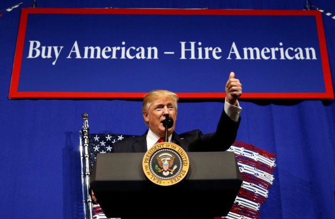 USA move to end H-1B extensions may hit 400000 Indians