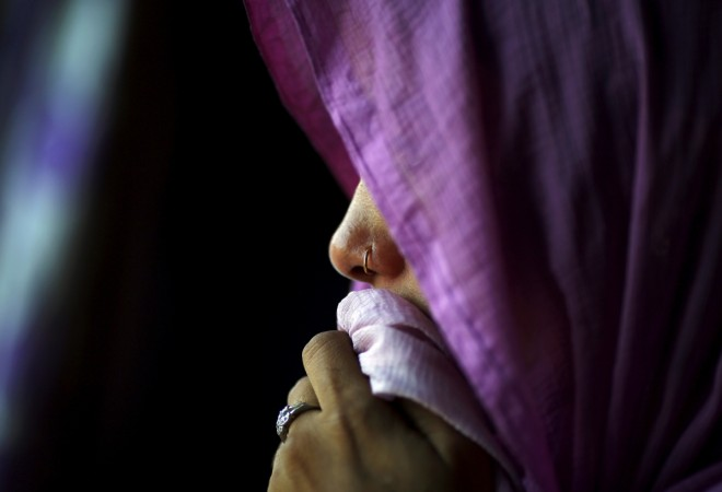 Jewar gangrape and murder case: Uttar Pradesh police arrest four suspects