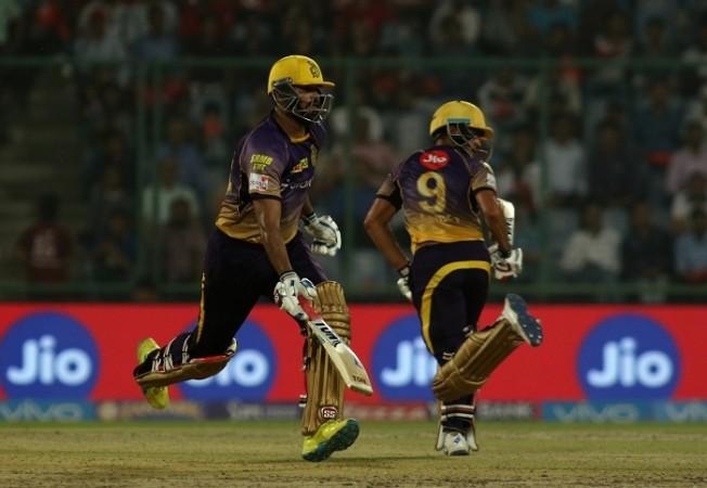 Manish Pandey, Yusuf Pathan, IPL 2017, Kolkata Knight Riders,