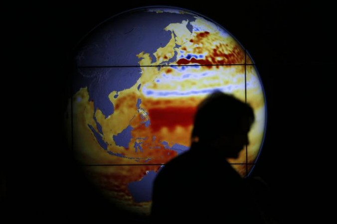Mars to invest around $1 billion in sustainability plan
