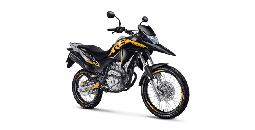 Moto3 Vs Mx2 Just Dirt Bike Engines In A Grand Prix Chassis also First Look 2018 Yamaha YZ Models 5368 as well Revolv 15kw Downflow Electric Furnace With Coil Cabi together with CC npcart 400224 together with YAMAHA 2012 YZ450F Off Road Motorcycle 7121398 7121402. on valve clearance