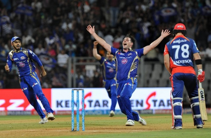 Image result for mumbai win against DD