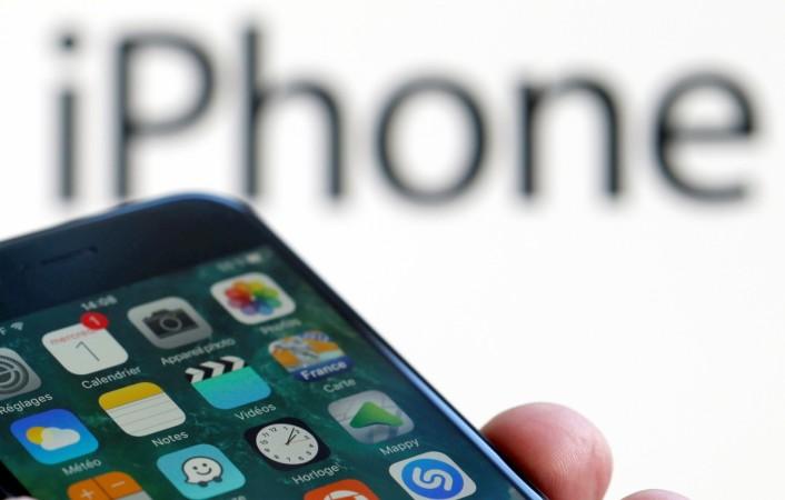 Make in India, Wistron, Bengaluru, Peenya, Apple iPhone, tax, concession,India,