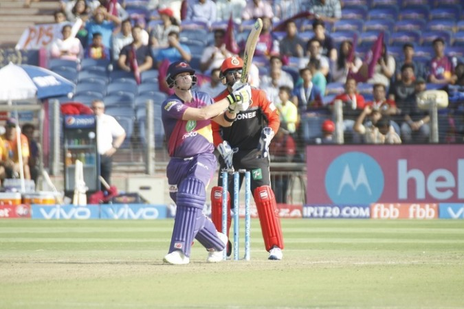 IPL 2017: Suresh Raina dedicates Orange cap to daughter Gracia