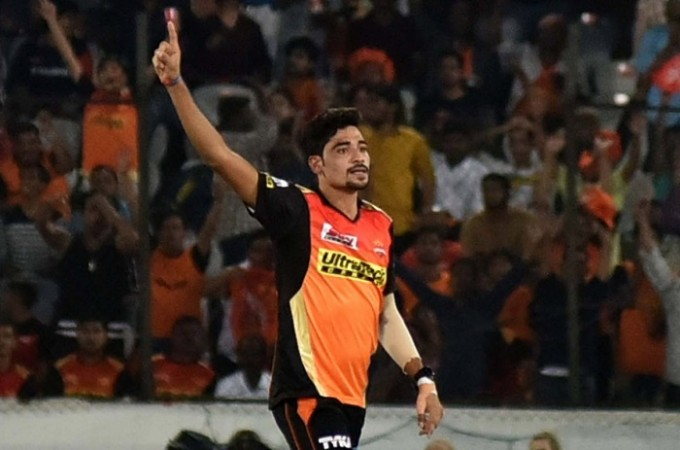 India v/s New Zealand, T20s: Mohammed Siraj, Shreyas Iyer rewarded for consistency
