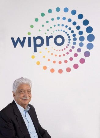 wipro, wipro q1 results, wipro share buyback