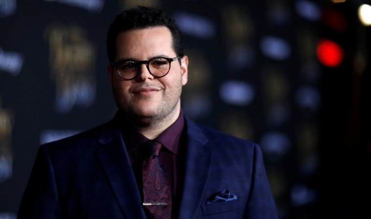 Josh Gad hints at essaying The Penguin