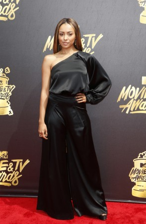 Mtv Movie And Tv Awards 2017 10 Best And Worst Dressed