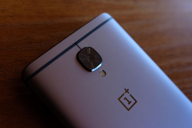 OnePlus Discontinues The 128GB Version Of The OnePlus 3T