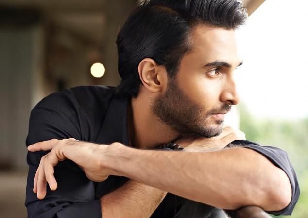 Radhika Apte to star in Saif Ali Khan's next film Baazaar