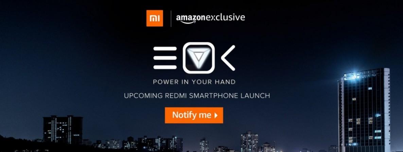 Amazon India, Xiaomi Redmi 4, launch, offers, price, specs