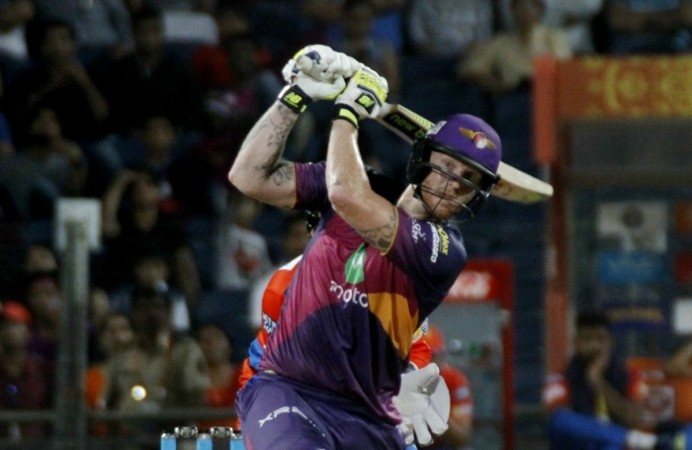 Yuvraj, Gayle, Watson among 1122 registering for IPL auction