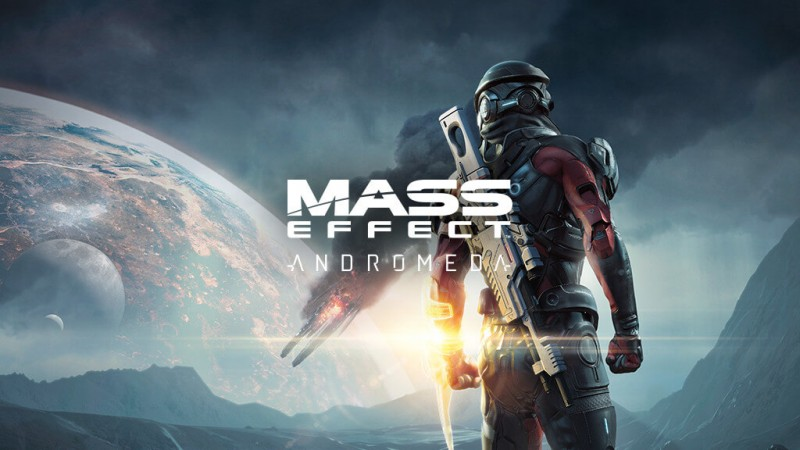 Mass Effect Series Put on Hold