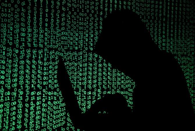 WannaCry, WCry, WannaCrypt affects thousands of computers worldwide