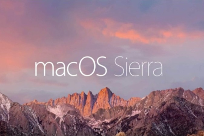 IOS 10 and macOS Sierra updated for perhaps the last time