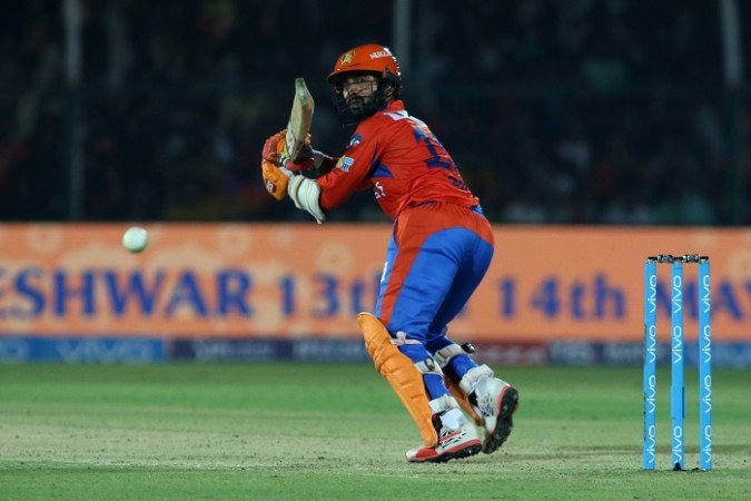 Dinesh Karthik, Gujarat Lions, IPL 2017, India, Champions Trophy