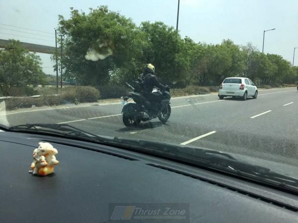 Yamaha Fazer 250, Yamaha Fazer 250 images, Yamaha Fazer 250 price, Yamaha Fazer 250 India