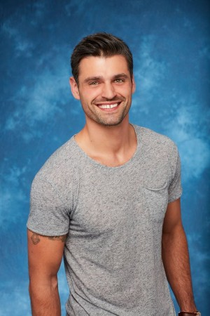 Watch The Bachelorette Season 13 Premiere Live Online What Can We