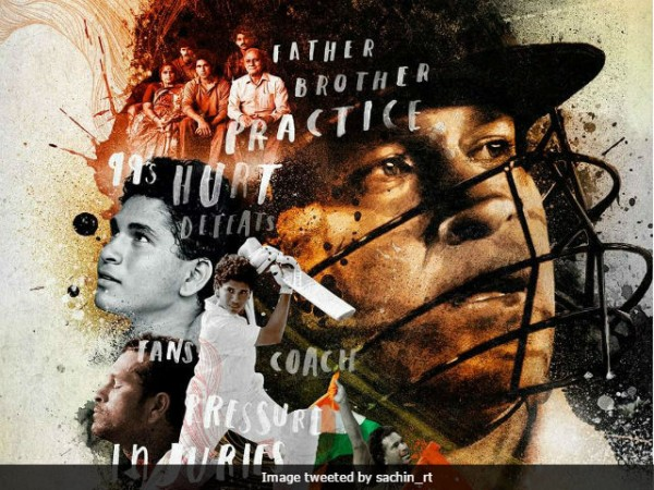 Sachin: A Billion Dreams is now tax-free in Delhi