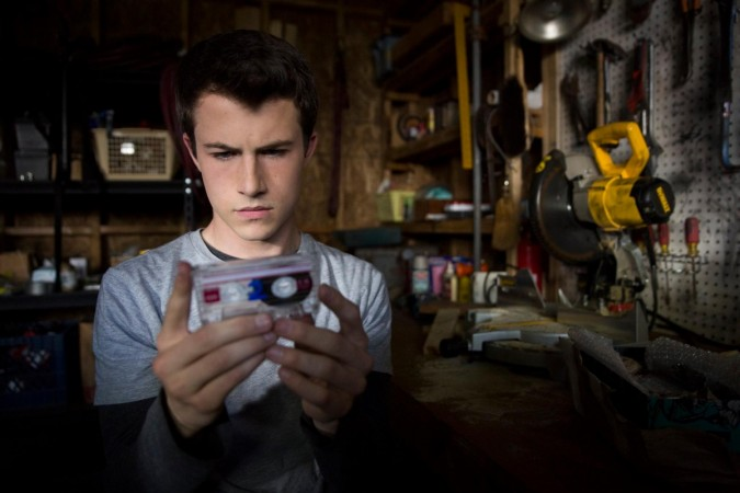 Things To Expect From Season 2 Of '13 Reasons Why'