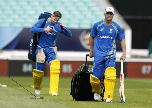 Excited for India 'test', says returning Faulkner