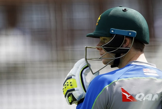 Smith defends captaincy ahead of landmark ODI