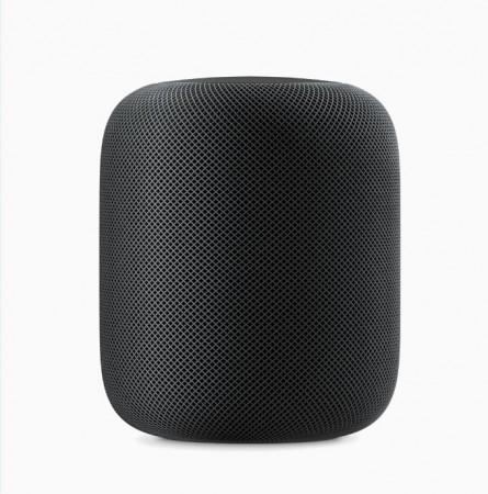 Apple HomePod,Siri smart speaker,launch price availability